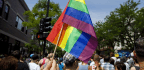 LGBTQ Advocates Welcome End of 'Gay Panic' Defense in Illinois, Look to Other States