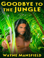 Goodbye to the Jungle