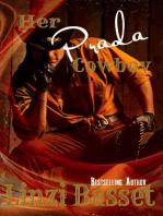 Her Prada Cowboy