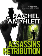 Assassins Retribution