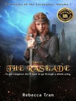The Rashade'