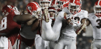 Bulldogs Advance to CFP Championship Game by Outlasting Sooners