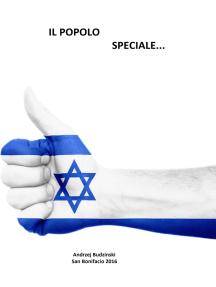 Il popolo speciale