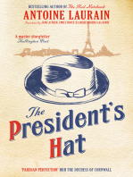The President's Hat
