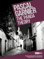 The Panda Theory