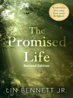 The Promised Life
