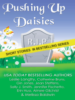 Pushing Up Daisies (a short story collection)