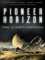 Pioneer Horizon