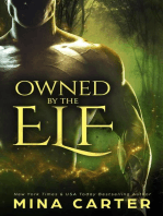 Owned by the Elf