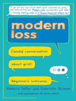 Modern Loss