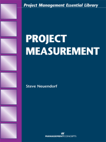 Project Measurement