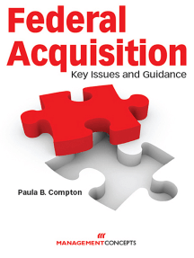 Federal Acquisition: Key Issues and Guidance