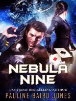 Nebula Nine