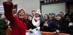 In Historic Move, NBC Names Hoda Kotb Co-Anchor of 'Today,' Replacing Matt Lauer