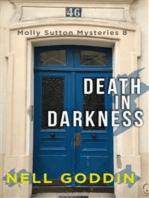 Death in Darkness
