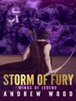 Storm of Fury