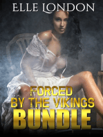 Forced By The Vikings