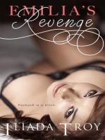 Emilia's Revenge