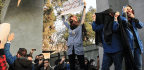 Don't Oversimplify The Protests In Iran