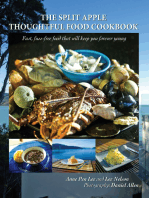 The Split Apple Thoughtful Food Cookbook