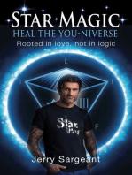 Star Magic