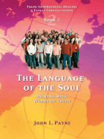 The Language of the Soul