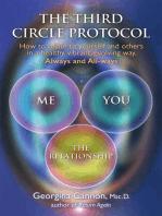 The Third Circle Protocol