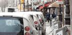 Cities Eye Zero-emission Futures