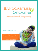 Sandcastles & Snowmen