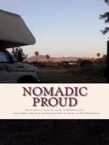 Nomadic Proud