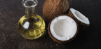 7 Benefits of MCT Oil