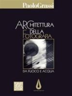 Architettura della Fotografia