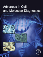 Advances in Cell and Molecular Diagnostics