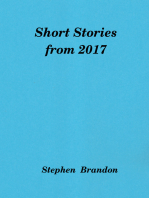 Short Stories from 2017