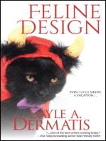 Feline Design