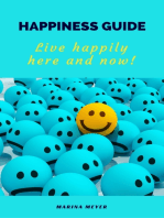 Happiness Guide