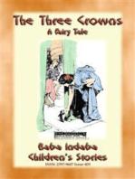 THE THREE CROWNS - A Fairy Tale