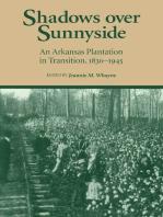 Shadows Over Sunnyside