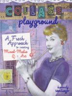 Collage Playground