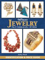 Warman's Jewelry