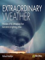 Extraordinary Weather