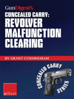 gun digest book of ruger revolvers the definitive history max prasac