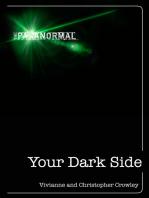 Your Dark Side