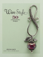 Wire Style