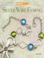 Jewelry Studio