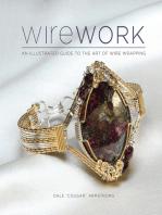 Wirework w/DVD