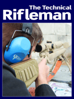 The Technical Rifleman