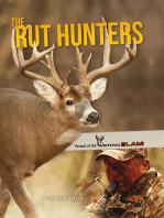The Rut Hunters