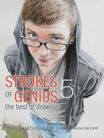 Strokes of Genius 5