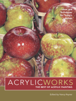 AcrylicWorks